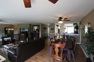 Photo 42: 7286 Birch Close in Anglemont: House for sale : MLS®# 10086264