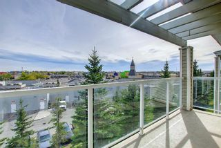 Photo 23: 412 260 Shawville Way SE in Calgary: Shawnessy Apartment for sale : MLS®# A1146971