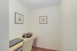 Photo 11: 1903 1723 ALBERNI STREET in Vancouver: West End VW Condo for sale (Vancouver West)  : MLS®# R2255392