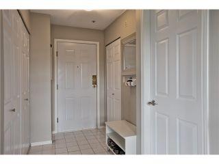 "Photo 13: 406 1623 E 2ND Avenue in Vancouver: Grandview VE Condo for sale in ""GRANDVIEW MANOR"" (Vancouver East)  : MLS®# V1066564"