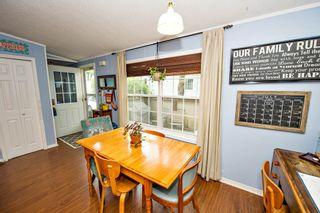Photo 5: 24 Third Street in Hammonds Plains: 21-Kingswood, Haliburton Hills, Hammonds Pl. Residential for sale (Halifax-Dartmouth)  : MLS®# 202013019
