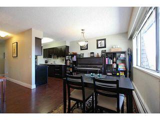 Photo 4: 306 2299 E 30TH Avenue in Vancouver: Victoria VE Condo for sale (Vancouver East)  : MLS®# R2561252