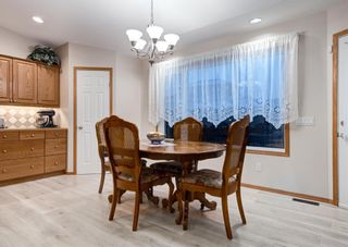 Photo 14: 902 900 CARRIAGE LANE Place: Carstairs Detached for sale : MLS®# A1080040