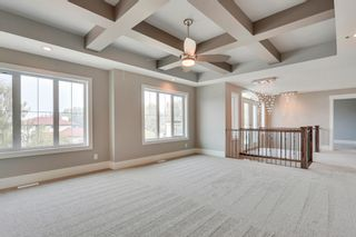 Photo 25: 768 East Lakeview Road in Chestermere: House for sale : MLS®# C4028148