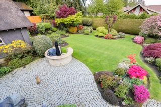 Photo 27: 1080 WOLFE Avenue in Vancouver: Shaughnessy House for sale (Vancouver West)  : MLS®# R2613775