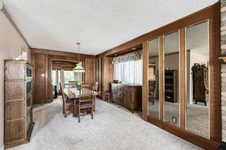 Photo 15: 5836 Silver Ridge Drive NW in Calgary: Silver Springs Detached for sale : MLS®# A1121810