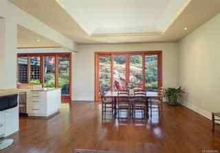 Photo 11: 2952 Tudor Ave in Saanich: SE Ten Mile Point House for sale (Saanich East)  : MLS®# 842941