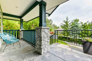 Photo 3: 24302 104 Avenue in Maple Ridge: Albion House for sale : MLS®# R2460578
