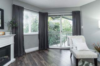 """Photo 18: 411 31771 PEARDONVILLE Road in Abbotsford: Abbotsford West Condo for sale in """"Breckenridge Estate"""" : MLS®# R2588436"""