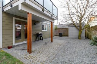 Photo 24: 3225 Mallow Crt in VICTORIA: La Walfred House for sale (Langford)  : MLS®# 836201