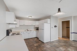Photo 7: 2227D 29 Street SW in Calgary: Killarney/Glengarry Row/Townhouse for sale : MLS®# A1148321