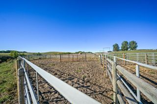 Photo 39: #100, 290187 112 Street E: Rural Foothills County Detached for sale : MLS®# A1147964