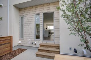 Photo 42: 2610 Richmond Road SW in Calgary: Richmond Row/Townhouse for sale : MLS®# A1072811