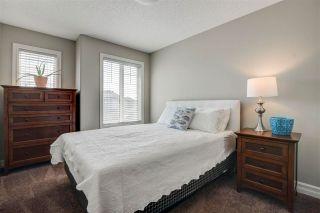 Photo 28: 17231 47 Street in Edmonton: Zone 03 House for sale : MLS®# E4240104