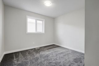 Photo 25: 27 SILVERADO CREST Place SW in Calgary: Silverado Detached for sale : MLS®# A1060908