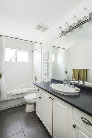 Photo 14: 15555 GOGGS Avenue: White Rock House for sale (South Surrey White Rock)  : MLS®# R2082032