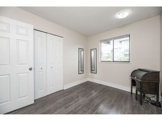 """Photo 16: 19558 64 Avenue in Surrey: Clayton House for sale in """"Bakerview"""" (Cloverdale)  : MLS®# R2575941"""