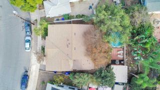 Photo 33: House for sale : 3 bedrooms : 2873 Ridge View Dr. in San Diego