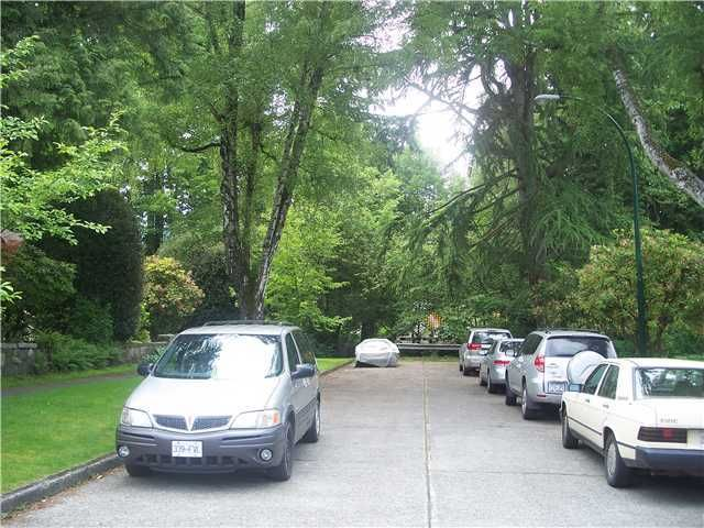 Main Photo: 2109 W 35TH Avenue in Vancouver: Quilchena House for sale (Vancouver West)  : MLS®# V846846