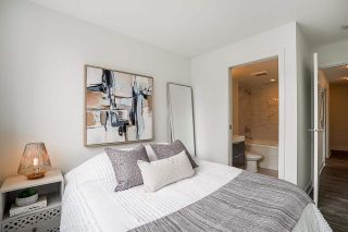 Photo 15: 1006 1325 ROLSTON Street in Vancouver: Downtown VW Condo for sale (Vancouver West)  : MLS®# R2592452