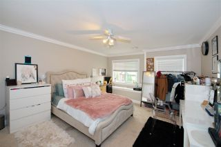 Photo 18: 8056 211B Street in Langley: Willoughby Heights House for sale : MLS®# R2498257