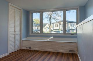 Photo 32: 12006 48 Street in Edmonton: Zone 23 House for sale : MLS®# E4265863