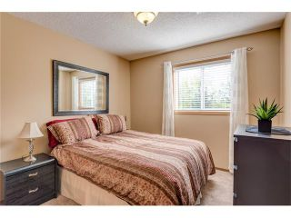 Photo 23: 85 SUNMEADOWS Crescent SE in Calgary: Sundance House for sale : MLS®# C4115750