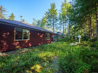 Photo 21: 876 Elina Rd in : PA Ucluelet House for sale (Port Alberni)  : MLS®# 875978
