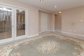 Photo 28: 23 1286 Tolmie Ave in : SE Cedar Hill Row/Townhouse for sale (Saanich East)  : MLS®# 882571