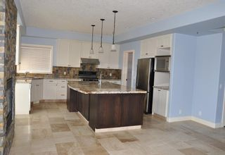 Photo 8: 340 Everglade Circle SW in Calgary: Evergreen Detached for sale : MLS®# A1073178
