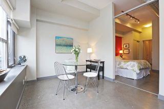 Photo 13: 625 Queen St E Unit #105 in Toronto: South Riverdale Condo for sale (Toronto E01)  : MLS®# E3581804
