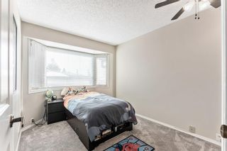 Photo 23: 108 Glamis Terrace SW in Calgary: Glamorgan Row/Townhouse for sale : MLS®# A1070053