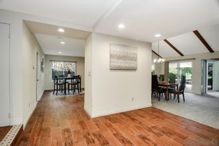 Photo 8: UNIVERSITY CITY House for sale : 4 bedrooms : 3985 Calgary Avenue in San Diego