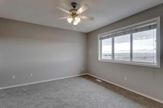 Photo 25: 88 Rockywood Park NW in Calgary: Rocky Ridge Detached for sale : MLS®# A1091196