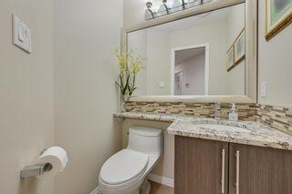Photo 27: 17428 53 Avenue in Edmonton: Zone 20 House for sale : MLS®# E4248273