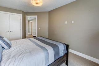Photo 20: 236 25 Avenue NW in Calgary: Tuxedo Park Semi Detached for sale : MLS®# A1101749