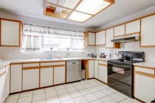 Photo 9: 2497 PANORAMA Drive in North Vancouver: Deep Cove House for sale : MLS®# R2579215