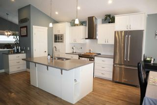 Photo 7: 17 Southbridge Drive: Calmar House for sale : MLS®# E4251181