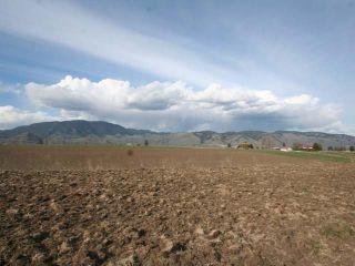 Photo 14: 7950 BARNHARTVALE ROAD in : Barnhartvale Lots/Acreage for sale (Kamloops)  : MLS®# 139636
