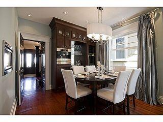 Photo 17: 1504 GRAVELEY Street in Vancouver East: Grandview VE Home for sale ()  : MLS®# V1056766