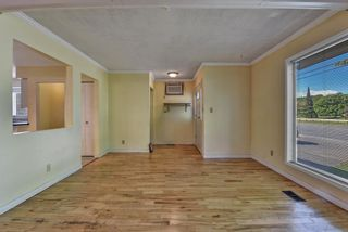 Photo 5: 2258 WARE Street in Abbotsford: Central Abbotsford House for sale : MLS®# R2584243