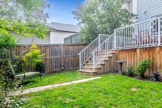 Photo 21: 422 Country Hills Drive NW in Calgary: Country Hills Detached for sale : MLS®# A1145703