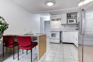 Photo 18: 3756 ULSTER Street in Port Coquitlam: Oxford Heights House for sale : MLS®# R2584347