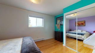 Photo 23: 5097 BETTY Road in Sechelt: Sechelt District House for sale (Sunshine Coast)  : MLS®# R2588969