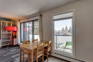 Photo 6: 301 2722 17 Avenue SW in Calgary: Shaganappi Apartment for sale : MLS®# A1098197