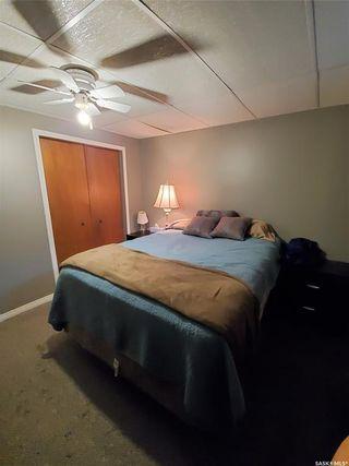 Photo 29: 409 Henry Street in Estevan: Hillside Residential for sale : MLS®# SK855940