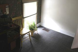 Photo 23: 166 Sydenham Street in Cobourg: House for sale : MLS®# 1602024