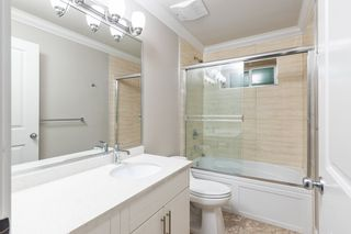 Photo 31: 2481 GLENWOOD Avenue in Port Coquitlam: Woodland Acres PQ House for sale : MLS®# R2558626