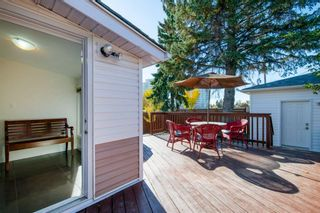 Photo 31: 1 Manor Road SW in Calgary: Meadowlark Park Detached for sale : MLS®# A1150982