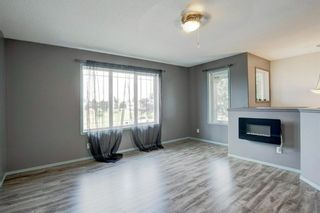 Photo 3: 21 Westlake Circle: Strathmore Semi Detached for sale : MLS®# A1142437